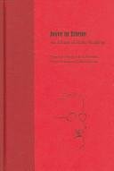 Joyce in Trieste PDF