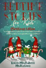 Bedtime Stories for Kids PDF