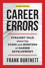 Career Errors