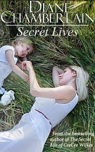 Secret Lives Book