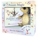 Possum Magic Book and Toy Box Set
