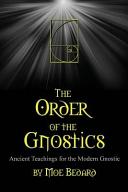 The Order of the Gnostics PDF