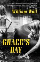Grace s Day PDF