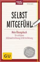 Selbstmitgef  hl PDF