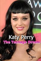 Katy Perry   The Teenage Dream PDF
