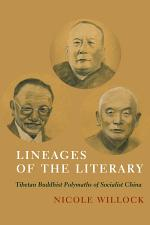 Lineages of the Literary