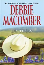 Dr. Texas