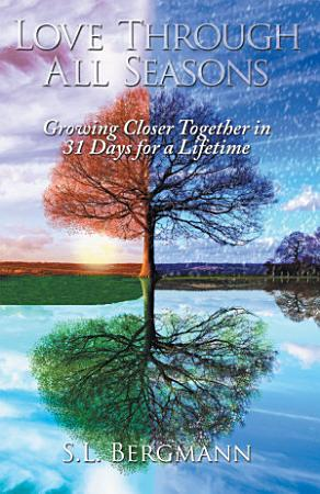 Love Through All Seasons PDF