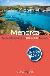 Menorca: Edición 2015