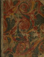 Journal de Versailles, des départemens de Paris, de Seine et de l'Oise, continué à la suite de la cour et de l'Assemblée nationale