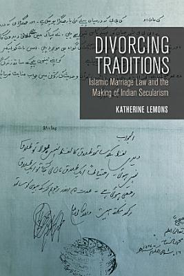 Divorcing Traditions