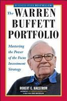 The Warren Buffett Portfolio PDF