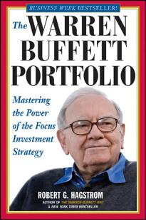 The Warren Buffett Portfolio Book