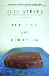 The Time Of The Uprooted PDF