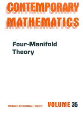 Four-manifold Theory