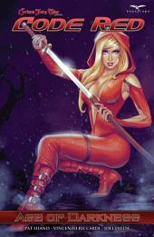 Grimm Fairy Tales CODE RED: Volume 1