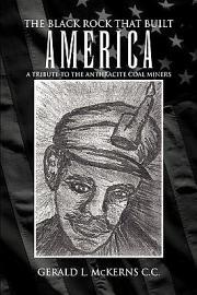 The Black Rock that Built America PDF