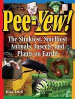 Pee-yew