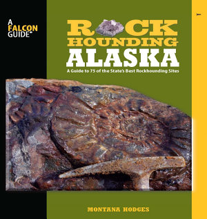 Rockhounding Alaska PDF