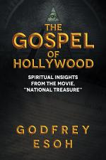 The Gospel of Hollywood