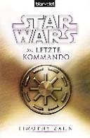 Star Wars TM  Das letzte Kommando PDF