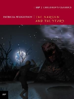 Download The Nargun and the Stars Book