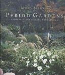 Period Gardens PDF