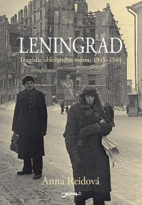 Leningrad PDF