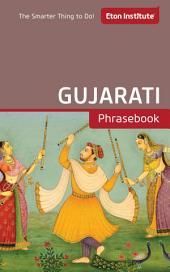 Gujarati Phrasebook
