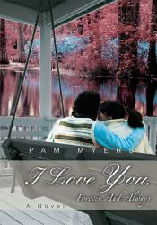 I Love You Forever And Always Book PDF