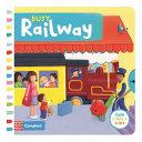 Busy Railway PDF