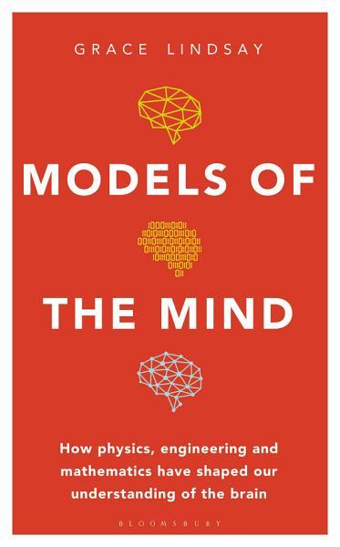 Download Models of the Mind Book