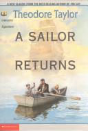 A Sailor Returns PDF