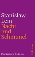 Nacht und Schimmel PDF