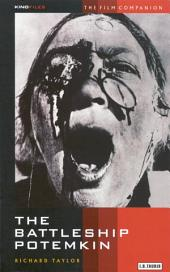 Battleship Potemkin: The Film Companion