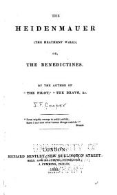 Standard Novels: Volume 55