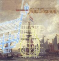 The Ships of Abel Tasman PDF