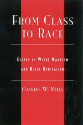 From Class To Race Book PDF