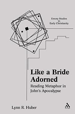 Like a Bride Adorned PDF