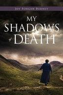 My Shadows Of Death Book PDF
