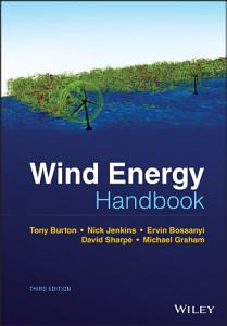 Wind Energy Handbook PDF