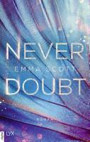 Never Doubt PDF