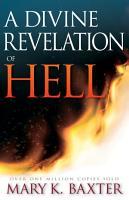 A Divine Revelation of Hell PDF