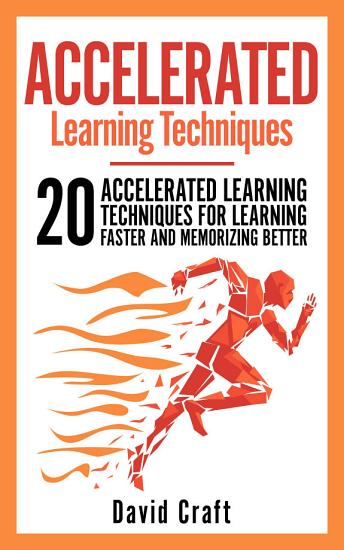 Accelerated Learning Techniques PDF