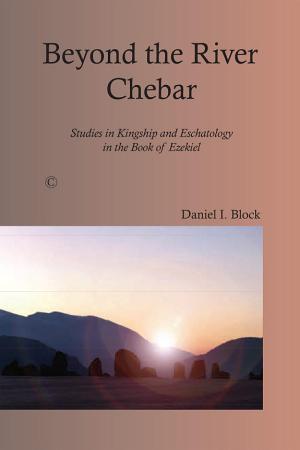 Beyond the River Chebar PDF