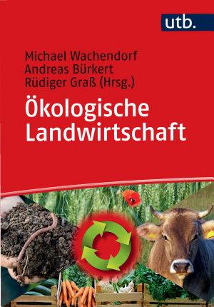 kologische Landwirtschaft PDF