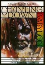 Chanting Down Babylon