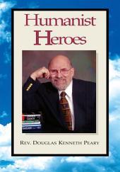 Humanist Heroes