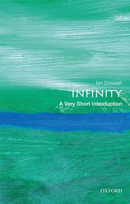 Infinity  a Very Short Introduction PDF
