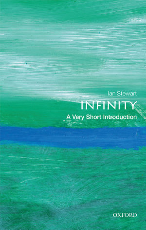 Infinity  a Very Short Introduction